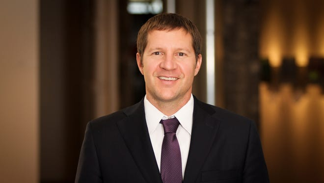 """We're expecting a more robust M&A environment because the haves and have-nots have been decided,"" said Eric Lohmeier, managing director of Des Moines, Iowa-based NCP Inc., an investment banking boutique that specializes in mergers and acquisitions."