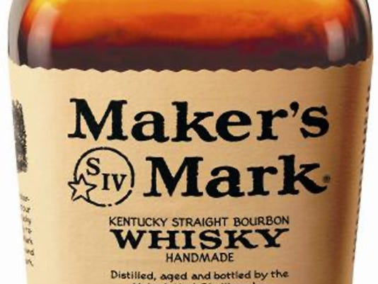 GAN MAKERS MARK 021113