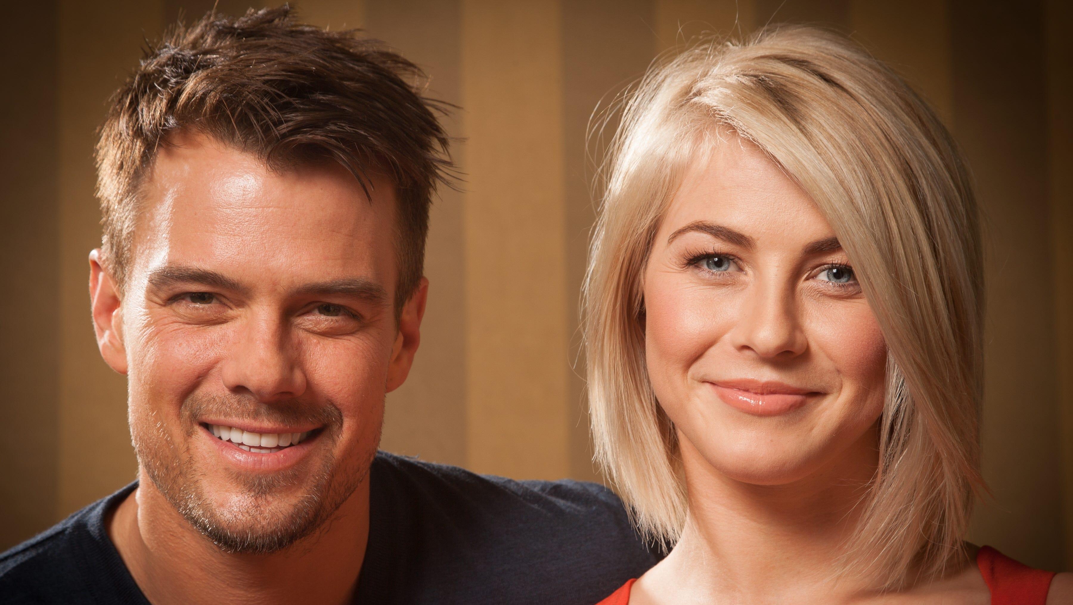 Duhamel Hough Test Limits Of Romance In Safe Haven