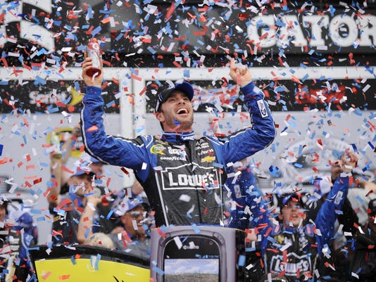 02-24-13-jimmie-johnson