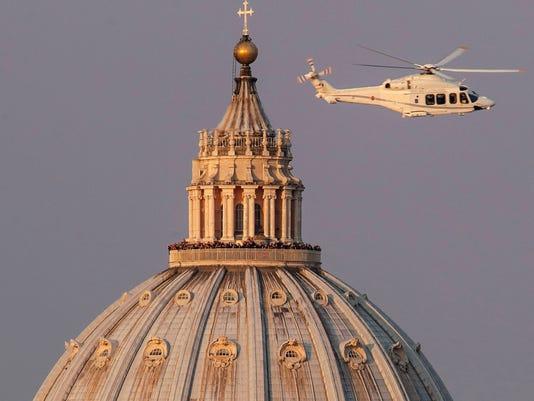 pope_departure