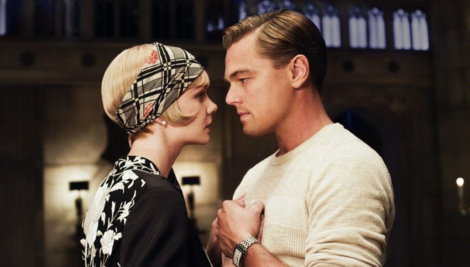 """""""The Great Gatsby' will open the Cannes Film Festival in May"""