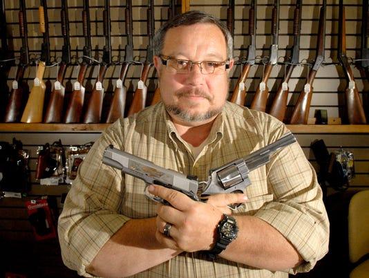 070610 vondrasek guns