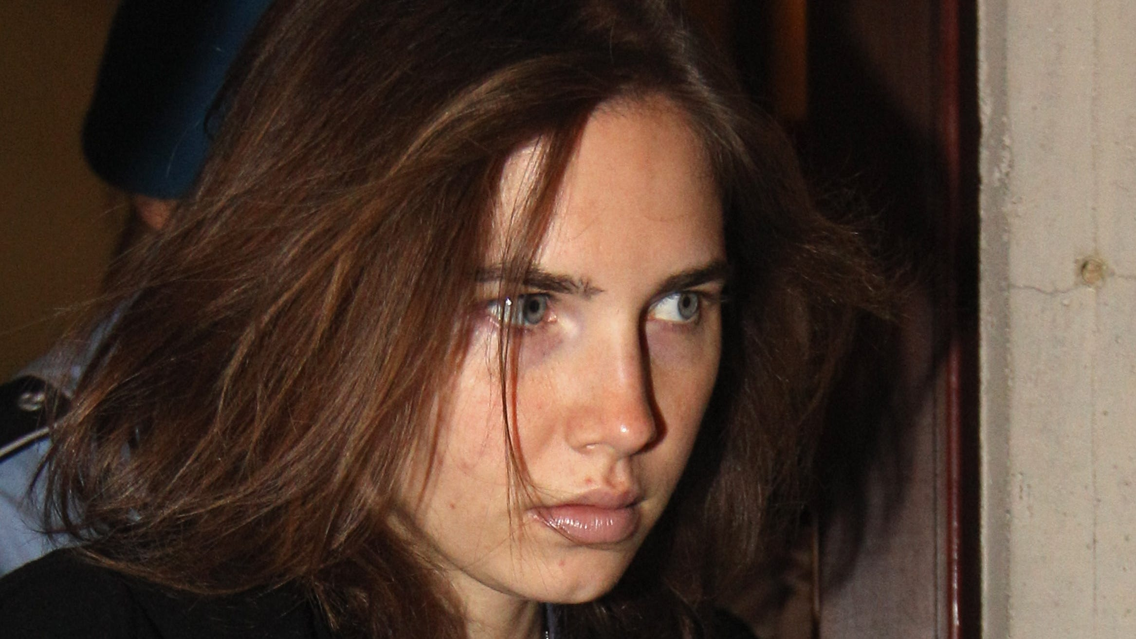 Forum on this topic: Amanda Knox is guiltybut is this the , amanda-knox-is-guiltybut-is-this-the/