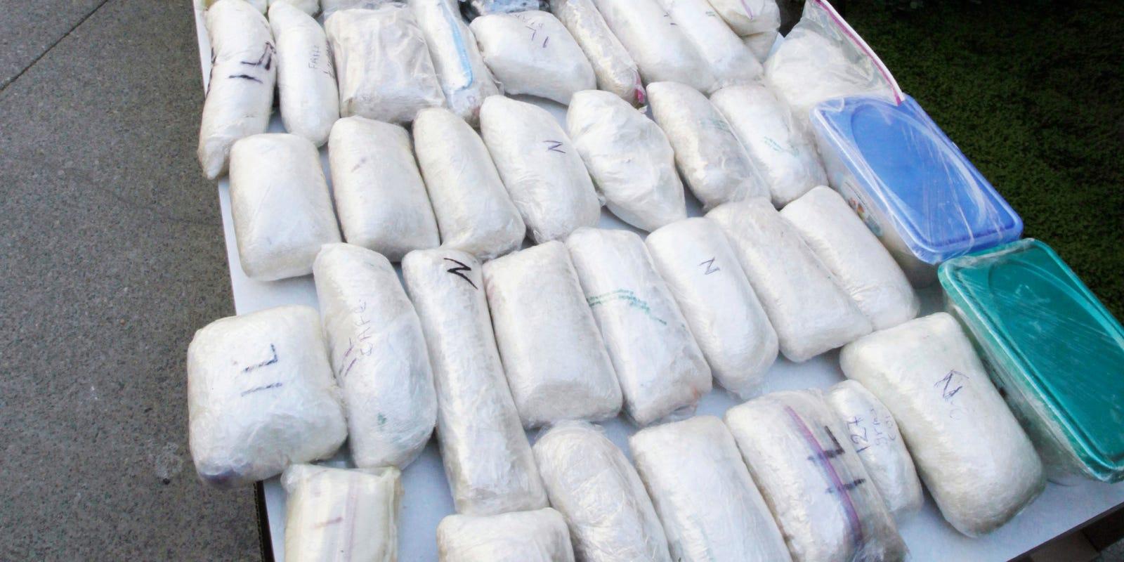Image result for cartels