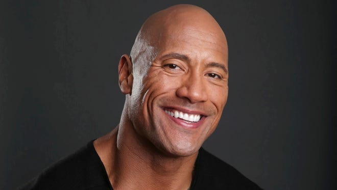 Dwayne Johnson has become a savior of stale film series, injecting new life into the 'Fast & Furious,' 'Journey' and 'G.I. Joe' franchises.