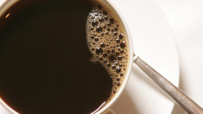 More than a caffeine jolt, coffee is a $30 billion-a-year national industry, a foodie fixation, an affordable luxury, a boost of disease-fighting antioxidants, a versatile ingredient, an intoxicating aroma and a beverage that brings people together.