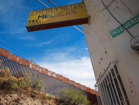 101512 immig border shooting
