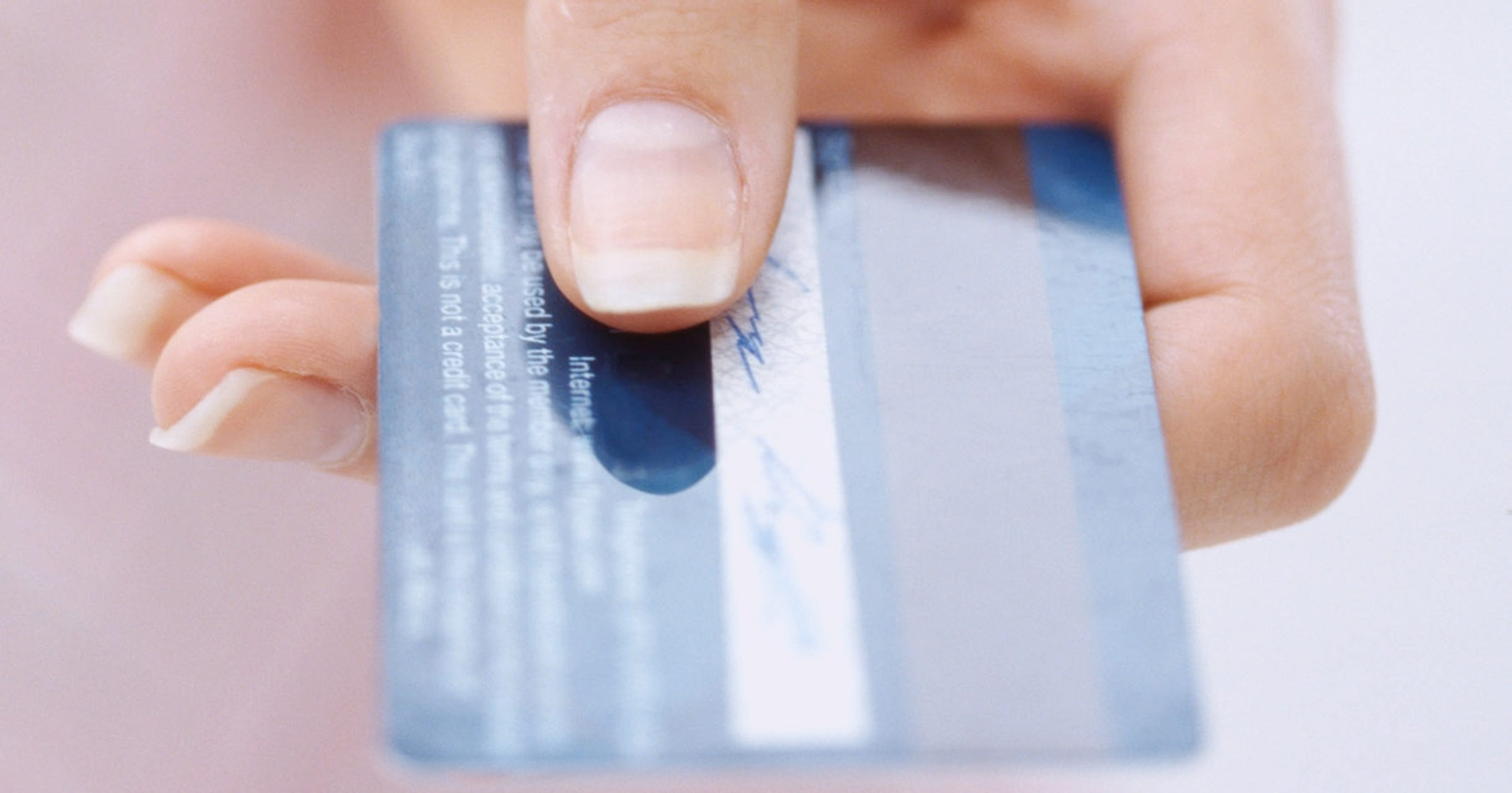 Identity theft growing, costly to victims