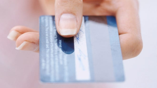 Credit-card data theft is exploding, increasing 50 percent from 2005 to 2010, according to the latest figures available from the U.S. Department of Justice.
