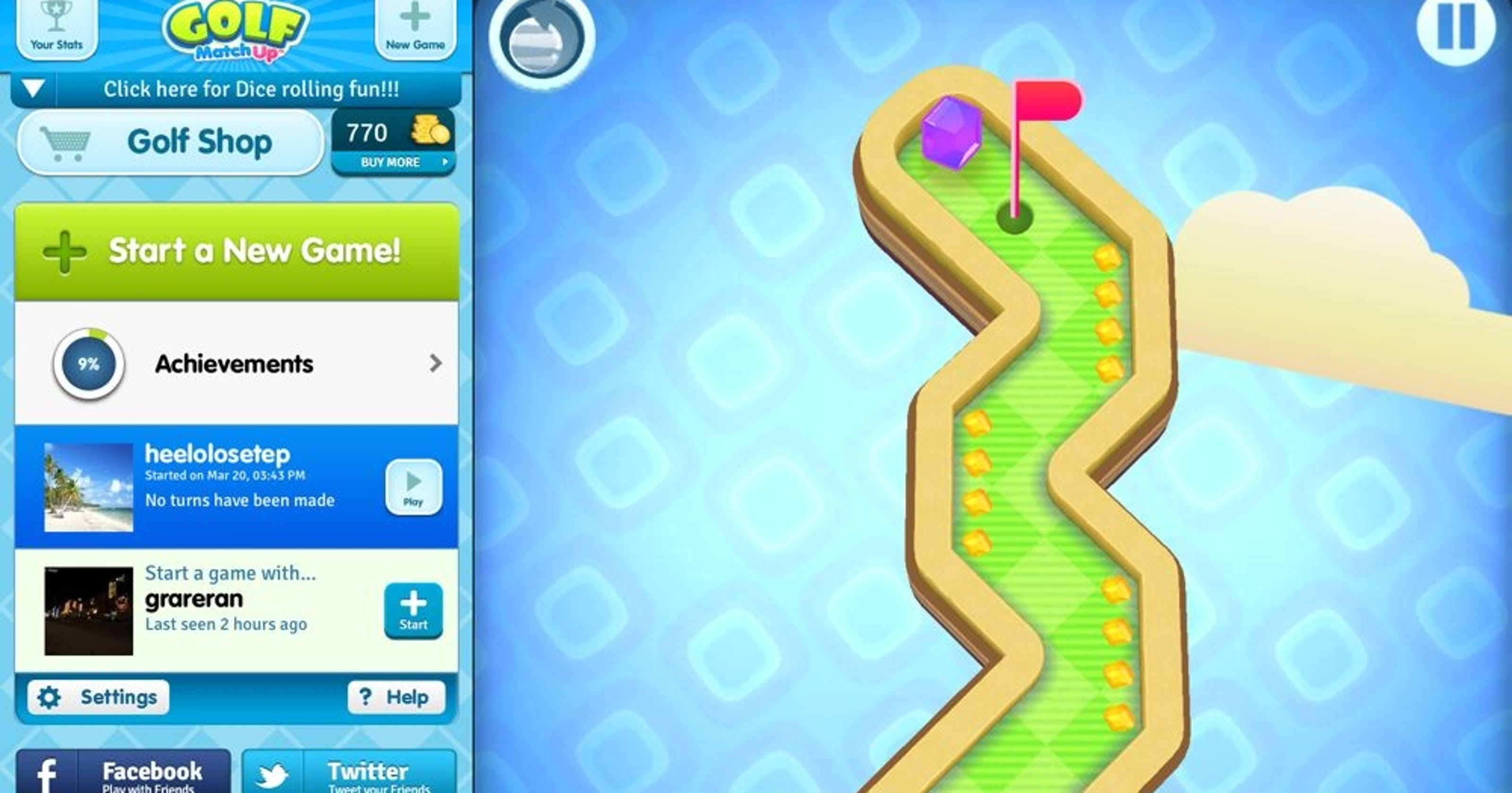 The best free games every smartphone user should have