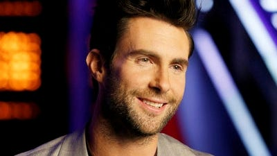 Adam Levine's all-girl squad has all been eliminated.