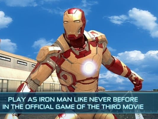 ironman3_screenshot1