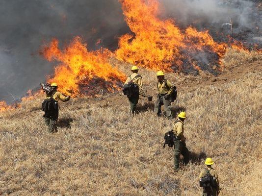 calif_wildfire
