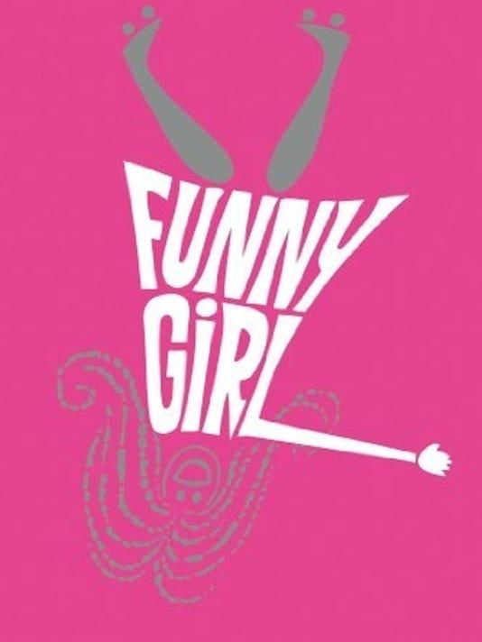 'Funny Girl'
