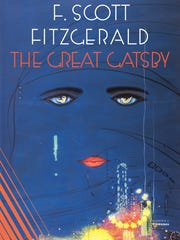Five Reasons Gatsby Is The Great American Novel Gatsby Fitzgerald Books
