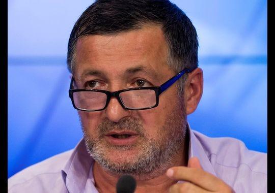 Abdul-Baki Todashev