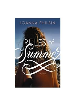the daughters by joanna philbin pdf