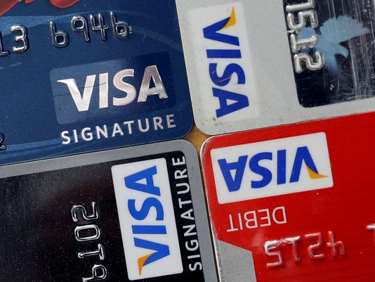 visa credit cards.jpg