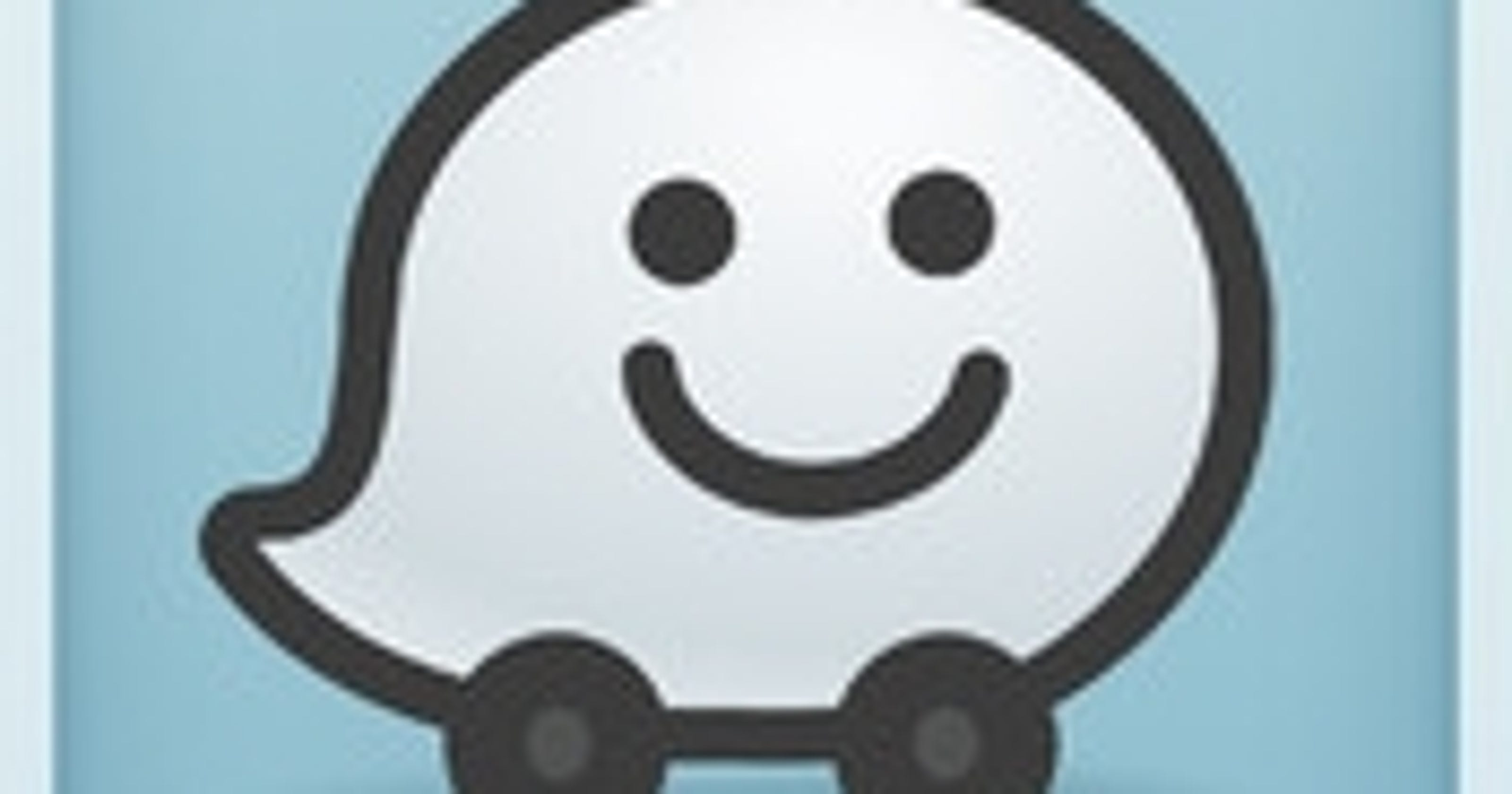 Show me the Waze: Google maps a $1 billion deal