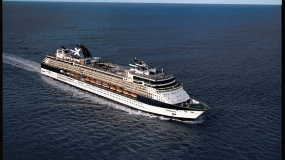 Celebrity cruise blackjack rules