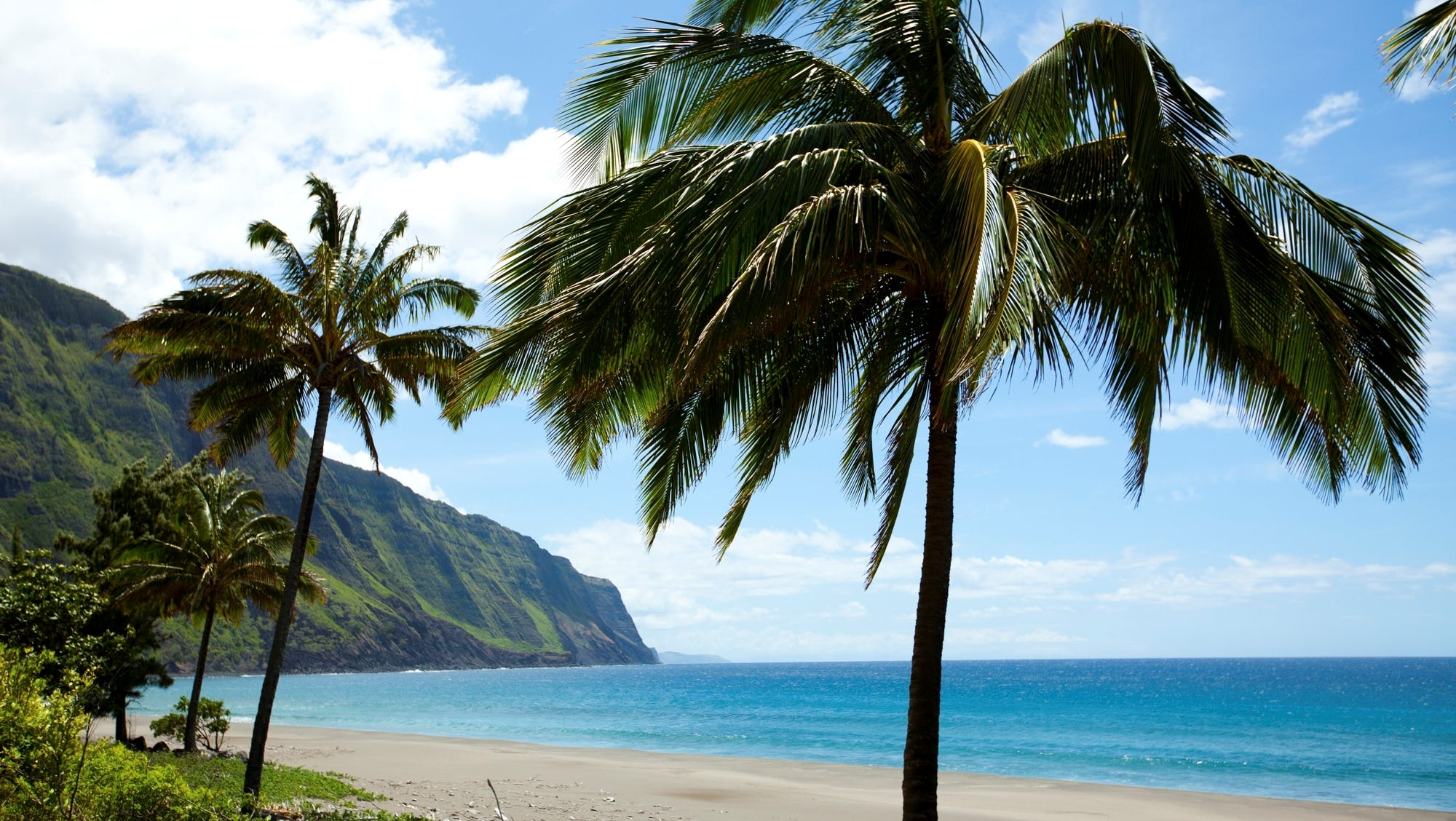 Hawaii Cruise Guide | USA TODAY Travel