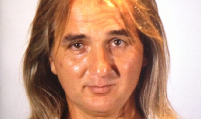 Braco (pronounced Braht-zo), 45, began sharing his gift of gazing eight years ago and has been making visits to Europe, Japan and the U.S. since 2010, according to a news release on his Carmel, Ind. visit in June 2013.