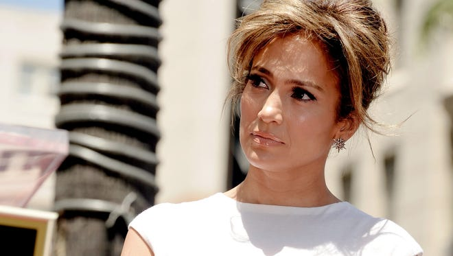 Actress/singer Jennifer Lopez is one of 276 invited to join the Academy of Motion Picture Arts and Sciences.