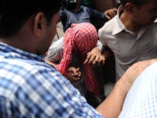 india_rape