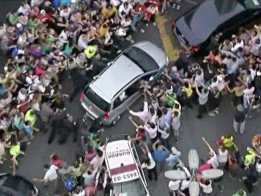 07232013-pope