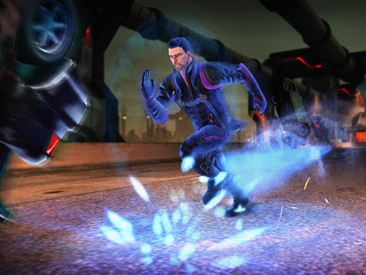 4 fun things you didn t know about saints row iv