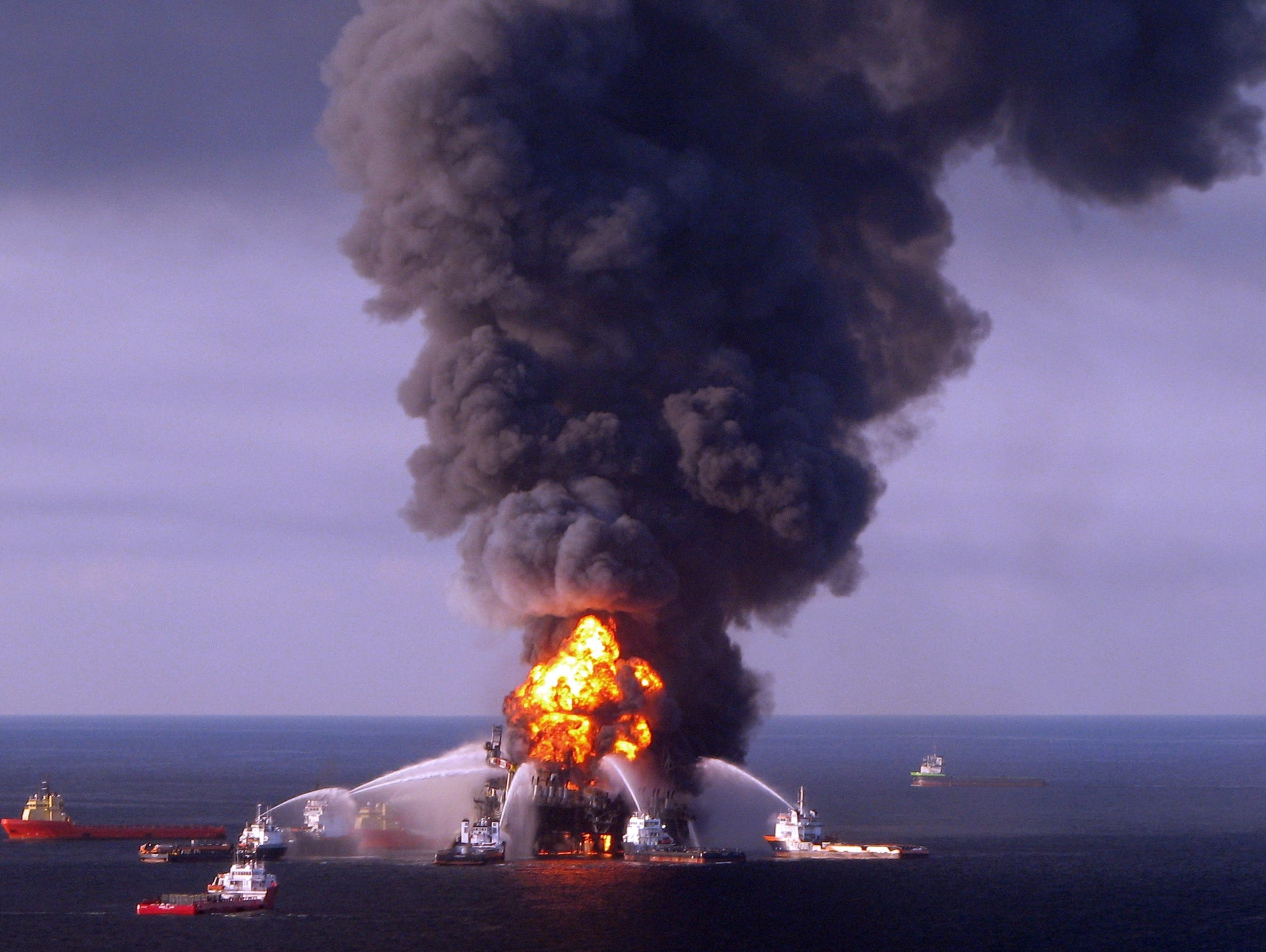 second phase of bp trial resumes in new orleans