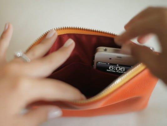 TECH NOW: Best new gadgets for women