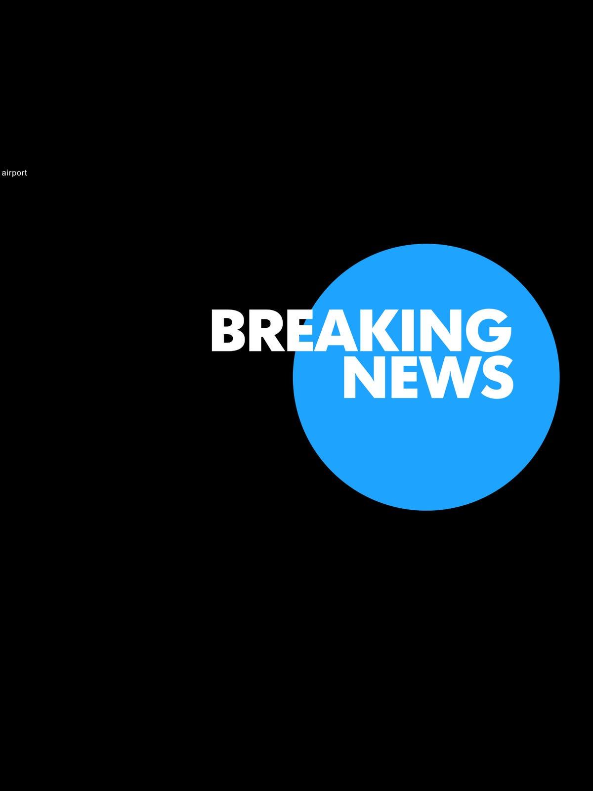Lion attack: Worker killed after lion escapes in North Carolina
