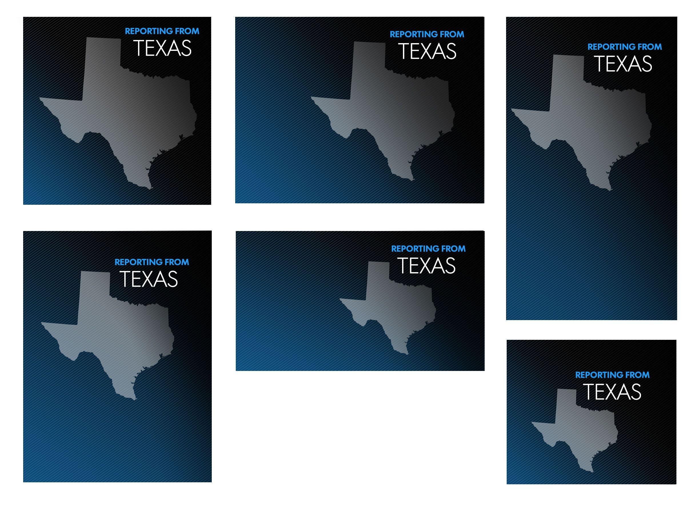 Ailing asylum seeker returned to Texas detention center