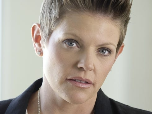 natalie maines mother download