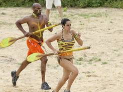 Survivor: Philippines, the 25th installment of the CBS reality series premieres Wednesday at 8 p.m. ET/PT