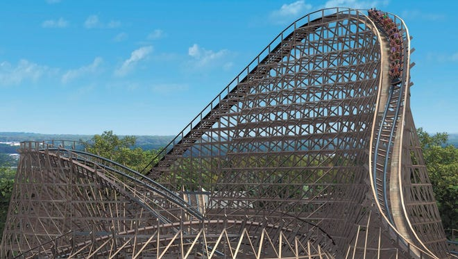 You can smooth out many of the high, lows, twists and turns of the roller coaster world of business ownership