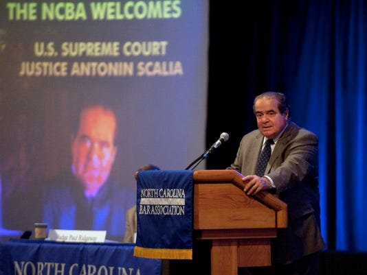 062113 antonin scalia