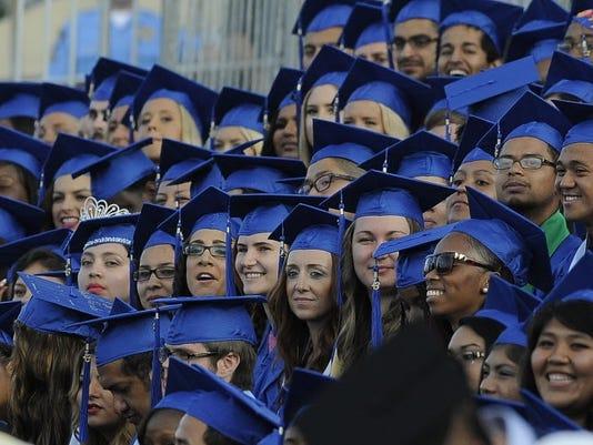 1371497834000-graduation-22.jpg
