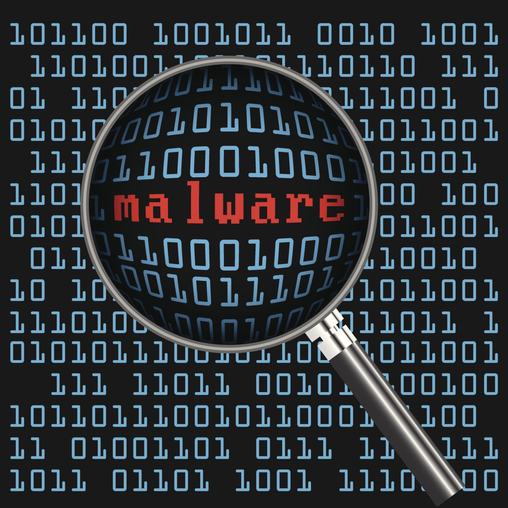 Insidious 'attack within an attack' found in popular CCleaner program