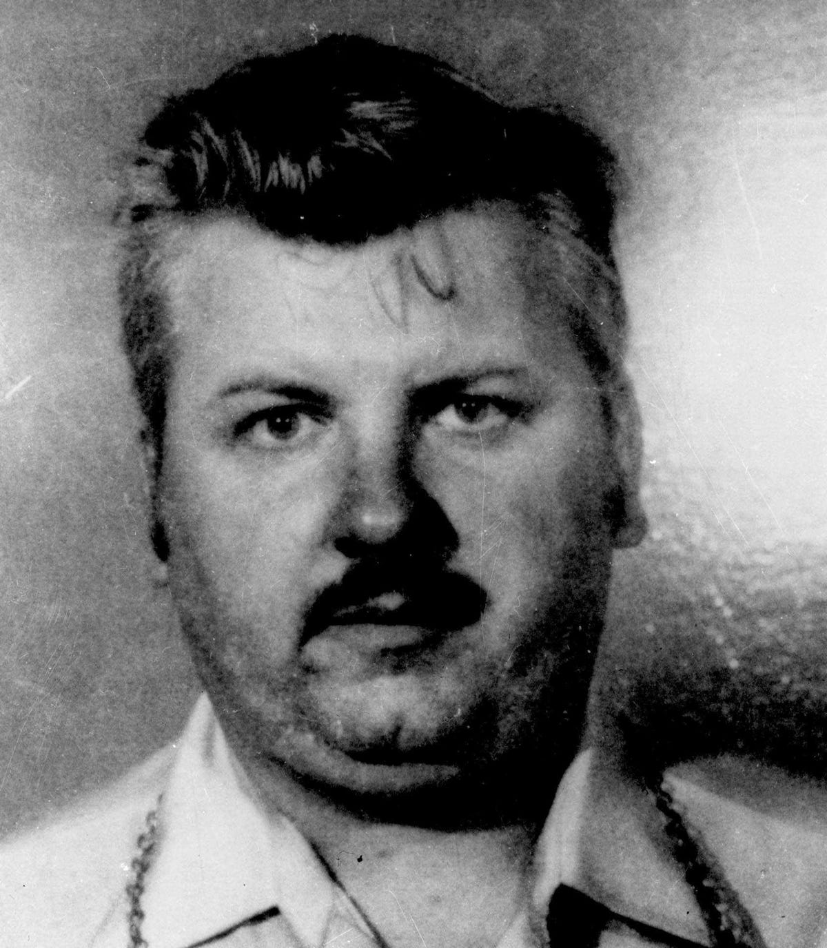 Indiana killings a reminder of John Wayne Gacy