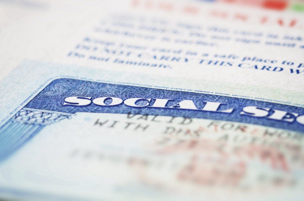 Q&A: How the Social Security raise impacts retirees