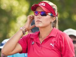 Lexi Thompson returns this week to the Navistar LPGA Classic, the site of her first tour win.