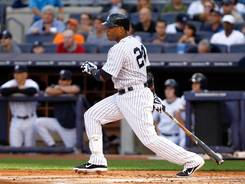 Yankees second baseman Robinson Cano does not face an imminent suspension for performance-enhancing drugs.