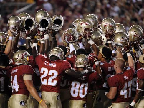 USP_NCAA_Football__Clemson_at_Florida_St