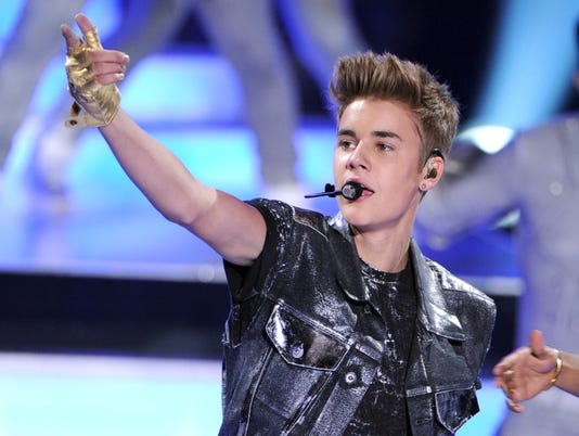 2012-09-28-Bieber