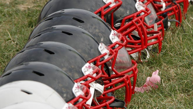 Pop Warner is investigating whether a team in Tustin, Calif., rewarded players for big hits and injuries on opponents last season.