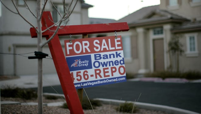 In August, rates for 30-year fixed mortgages fell to 3.6%.