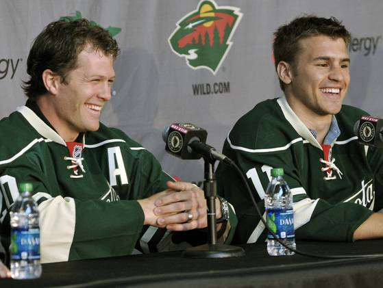 Waiting Wild: Much-hyped Season Still On Hold